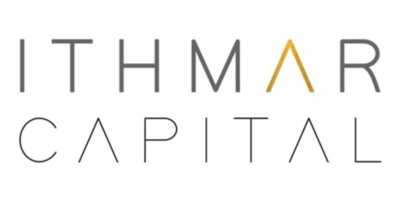 ithmar_capital_trt.jpg