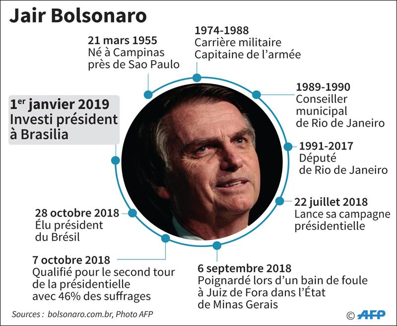 jair_bolsonaro_024.jpg