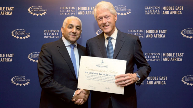 belahrach-et-bill-clinton