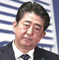 japon_shinzo_abe_033.jpg