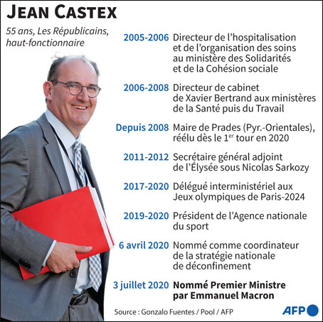 jean-castex-098.jpg