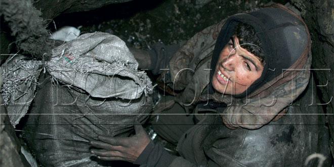 jerada-mines-086.jpg