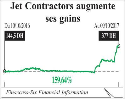 jet_contractor_023.jpg