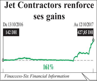 jet_contractor_026.jpg