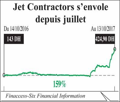 jet_contractor_027.jpg