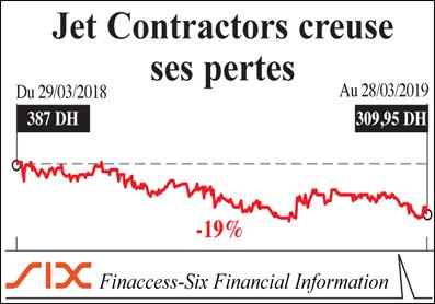jet_contractor_084.jpg