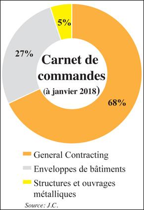 jet_contractors_096.jpg