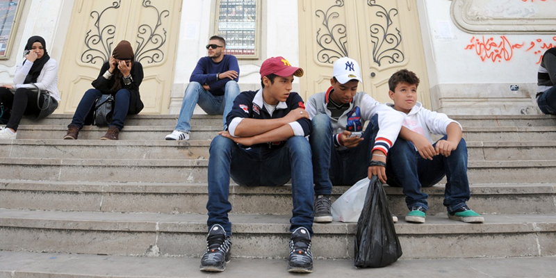 jeunes_tunisie_trt.jpg