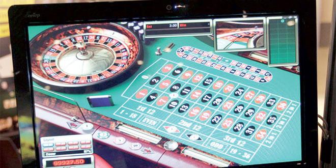 jeux-casinos-032.jpg