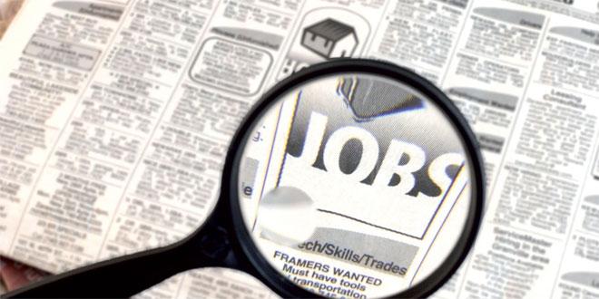 jobs-emploi-027.jpg
