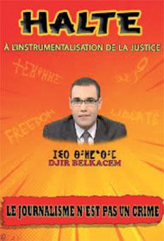 journaliste-algerien-belkacem-djir-053.jpg