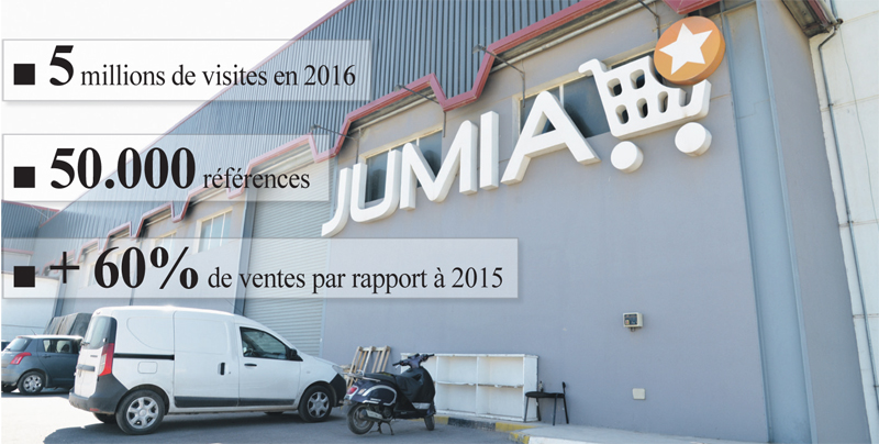 jumia_siege_073.jpg