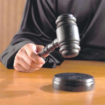 justice-054.jpg