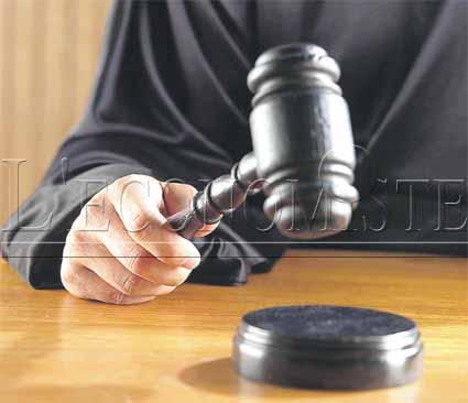 justice_027.jpg