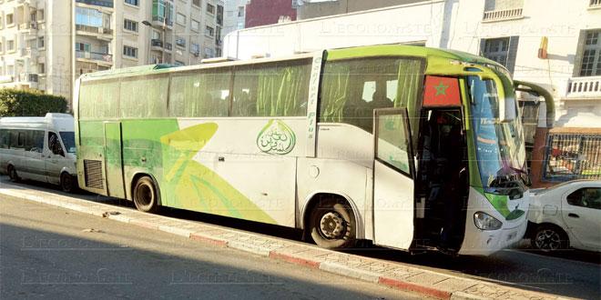 kenitratransport-urbain-072.jpg