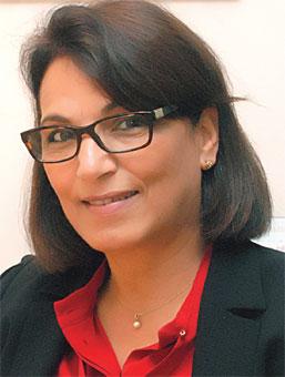 khadija-boughaba-080.jpg