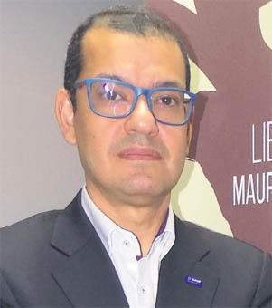 khaldoun_bouacida_058.jpg