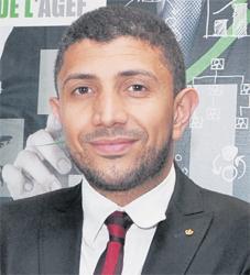 khalid_jababdi_035.jpg