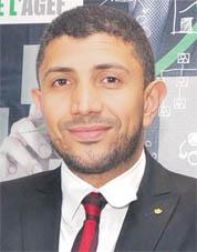 khalid_jababdi_058.jpg