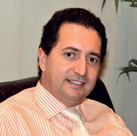 khalid_kabbaj_054.jpg
