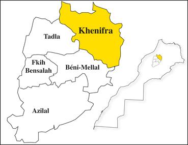khenifra_083.jpg