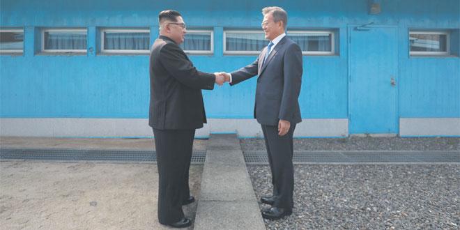 kim-jun-un-062.jpg