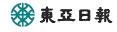 korea_ijd.jpg
