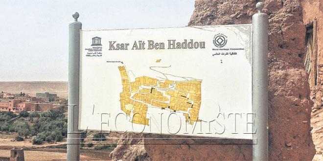 ksar-ait-haddou-067.jpg