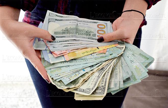 la_forte_depreciation_de_la_monnaie_libanaise_a_provoque_une_inflation_sans_precedent_avec_en_prime_un_chomage_galopant.jpg