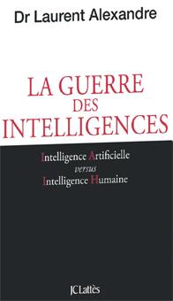 la_guerre_des_intelligences_039.jpg