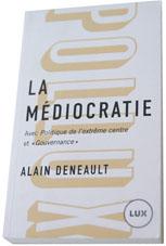 la_mediocratie_086.jpg