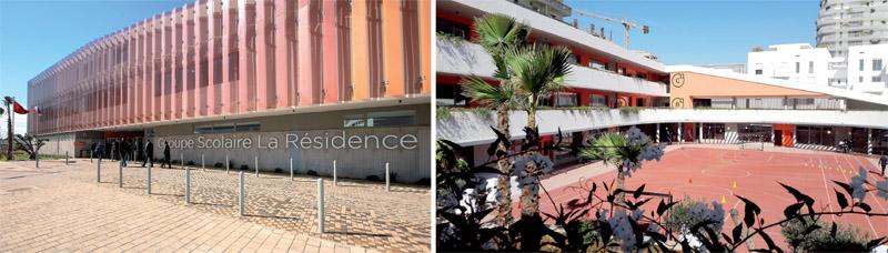 la_residence_051.jpg