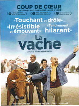 la_vache_film_034.jpg