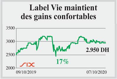label-vie-00.jpg