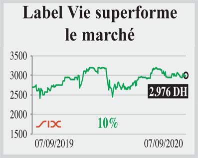 label-vie-038.jpg