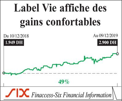 label-vie-051.jpg