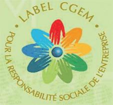 label_cgem_063.jpg