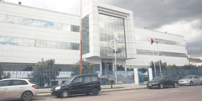 laboratoires-pharmaceutiques-galenica-078.jpg