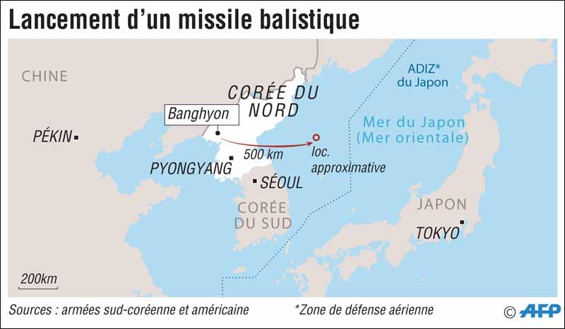 lancement_missile_060.jpg
