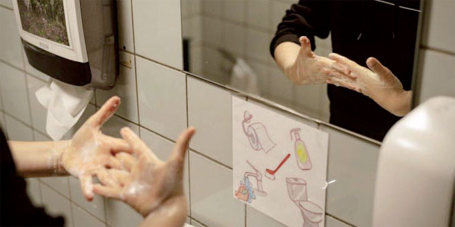 lavage-de-mains-033.jpg