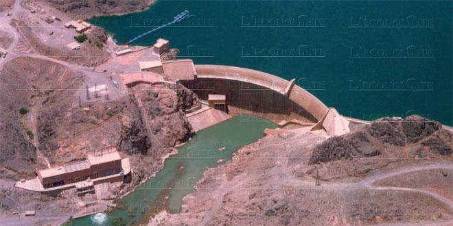 le-barrage-mansour-eddahbi-096.jpg