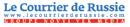 le_courrier_de_russie_ijd.jpg