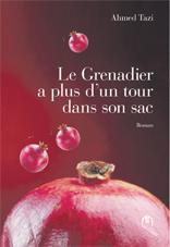 le_grenadier_a_plus_dun_tour_dans_son_sac_075.jpg