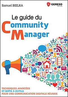 le_guide_du_community_manager_087.jpg