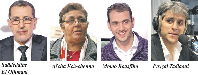 leaders_marocains_018.jpg
