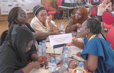 leadership_feminin_women_in_africa_059.jpg