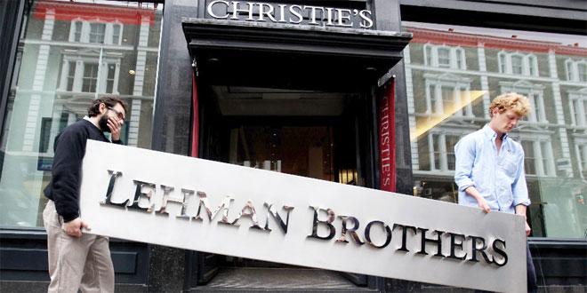 lehman-brothers-051.jpg