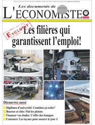 les_filieres_qui_garantissent_l_emploi-_interne.jpg