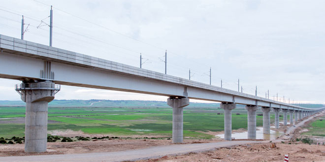 lgv-pont-viaduc-096.jpg
