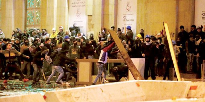 liban-contestation-084.jpg